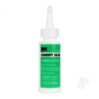 PT56 Formula 560 Canopy Glue 2oz