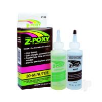 PT39 Z-Poxy 30 Minute Epoxy 8oz