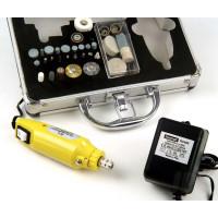 R/C12 Mini Tool Kit