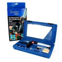 SC3000 Multipurpose Gas Soldering Tool