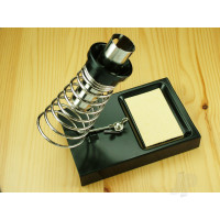 SC7000 Soldering Iron Stand