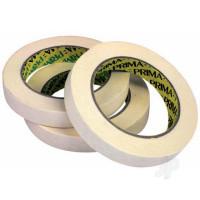 Masking Tape (24mm)