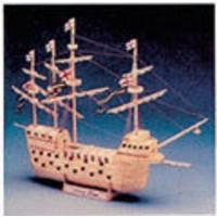 Matchcraft Mary Rose 11540