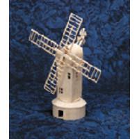 Matchcraft Windmill 11493