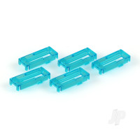 Lead Lock Clip (5pcs)