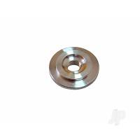 BR1201-2 Head Button - 15