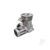 CK1207 Crankcase (12-15)