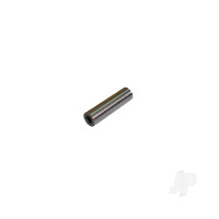 P003 Piston Gudgeon Pin 11.5mm (12)