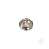 BR2101-1 Head Button - 21