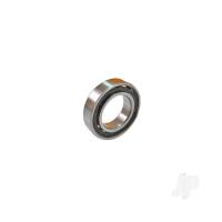 B002 Rear Bearing (12mm)
