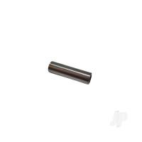P001 Piston Pin (21)