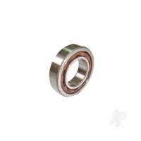 B003 Rear Bearing (13mm)