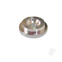 BR2501-1 Head Button - 25