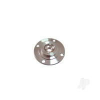 BR2801-1 Burn Room/Head Button (28)
