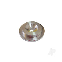 BR3601-1 Burn Room/Head Button (36)