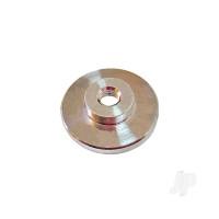 BR4601-1 Burn Room/Head Button (46)