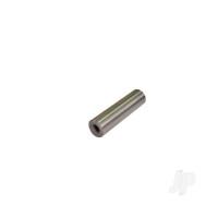 P005A Gudgeon Pin (46)