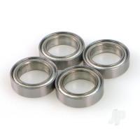 H009 Ball Bearing 10x15x4 (4)