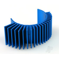 H100 Motor Cooling Heat Sink (For 1/10Th)
