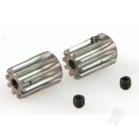 RCT-H006 Pinon Gear (10T) + Grub Screw (2)