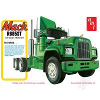 1:25 Mack R685ST Semi Tractor
