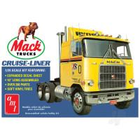 Mack Cruise-Liner Semi Tractor