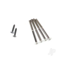 Screw Set (P-51)