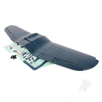 Main Wing Set (Painted) (for F4U)