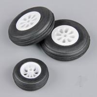 Wheel Set (for F15)