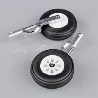 Main Landing Gear (Leg + Wheel) (for F15)