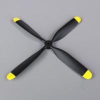 Propeller (F4U)(10.5X8)