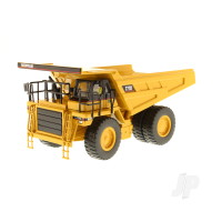 1:50 Cat 777D Off-Highway Truck