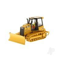 1:50 Cat D5K2 LGP Track-Type Tractor