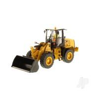 1:32 Cat 910K Wheel Loader