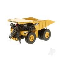 1:125 Cat 793F Mining Truck