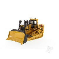 1:50 Cat D10T2 Track-Tape Tractor