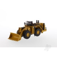 1:125 Cat 994K Wheel Loader