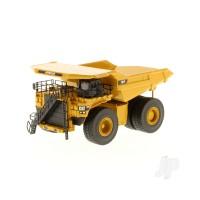 1:125 Cat 797F Mining Truck
