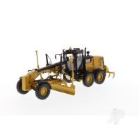 1:50 CAT 140M3 Motor Grader