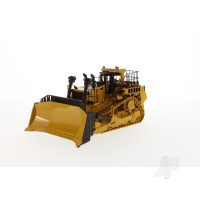 CAT D11T Track-Type Tractor, JEL Design