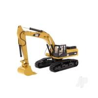 1:50 Cat 340D Hydraulic Excavator