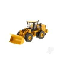 1:87 Cat 972M Wheel Loader