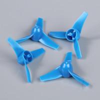 Hovercross Propeller Set (Blue) (4 pcs)