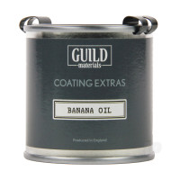 Banana Oil (250ml Tin)