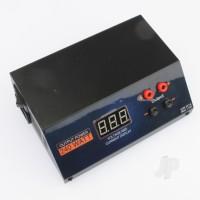 15V 16A Power Supply