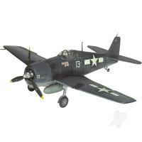 F6F-3 Hellcat