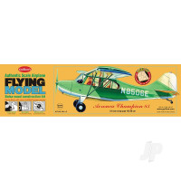 Aeronca (Laser Cut)