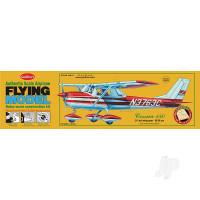 Cessna 150 (Laser Cut)