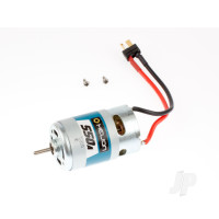 550 Replacement Motor (Rivos)