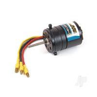 1800KV Water-Cooled Brushless Motor (Rivos)